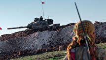 در شمال سوریه چه خبر است؟