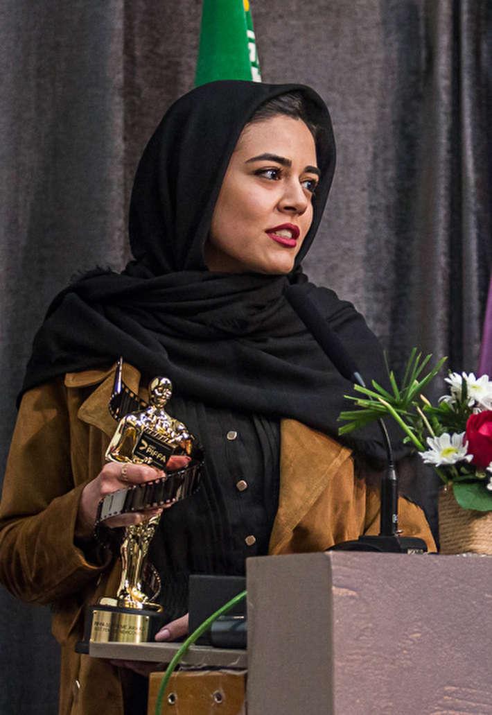 امروز به روایت تصویر//ایام سوگواری حضرت زهرا (س)، جایزه کتاب سینمای ایران و ...