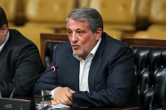 روایت محسن هاشمی از فساد در شهرداریهای گذشته برای دستیابی به مقامهای بالاتر