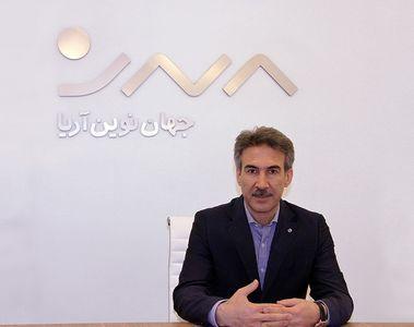 فرمول متفاوت نیسان برای موفقیت در بازار ایران