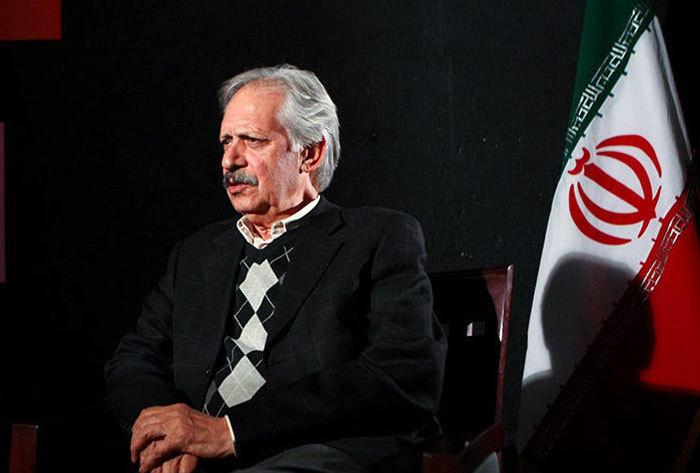 اهداف لودریان در سفر به تهران؛ توپ در زمین ایران است
