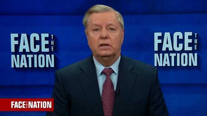 سناتور آمریکایی: ایران پیروز میشود و ما شکست میخوریم