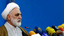 احمدینژاد بازداشت نشده است/ مستند تلویزیون درباره سیدامامی درست بود
