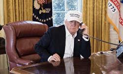 عطش ریاست جمهوری تمام وقت!
