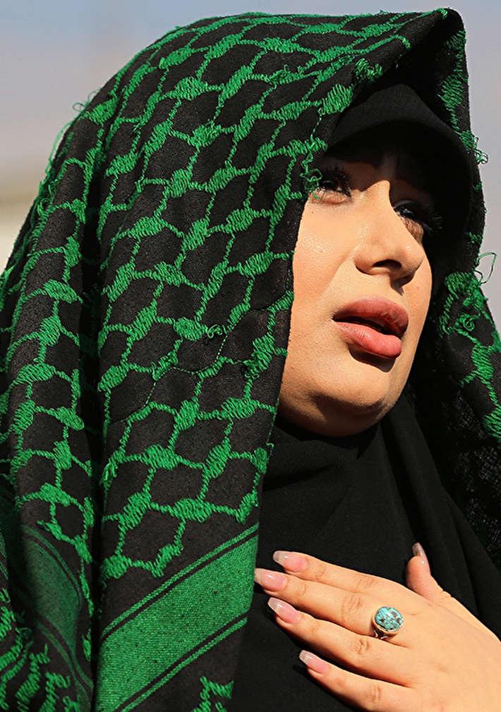 امروز به روایت تصویر// شام غریبان حضرت زهرا (س)، خانه شهید مدافع امنیت و ...
