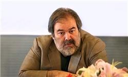 وزارت ارشاد: خواننده آکادمی گوگوش مجوز ندارد