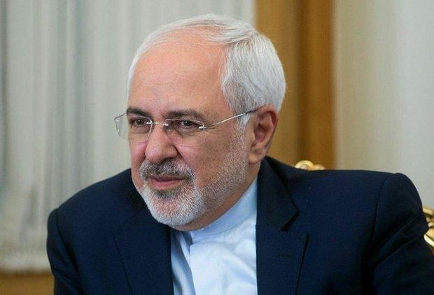 روایت ظریف از پاسخ عربستان به پیشنهاد ایران