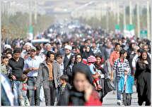 چرا مردم ایران شاد نیستند؟