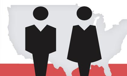 بیشترین موارد سرطان در زنان و مردان ایرانی