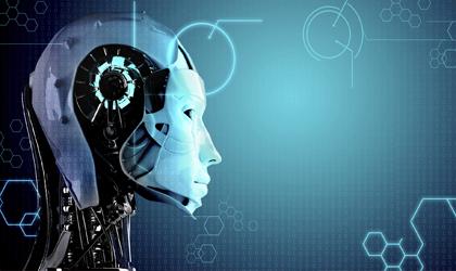 هوش مصنوعی مانند هر فناوری دیگری خطراتی دارد