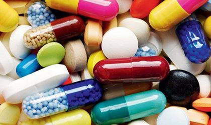 داروهای اسید معده باعث افسردگی میشوند