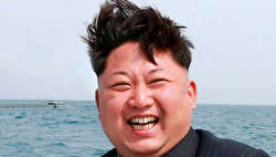 درسی که رهبر کره شمالی به دلواپسان ایران داد
