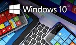 مایکروسافت به بارگذاری اجباری ویندوز 10 متهم شد