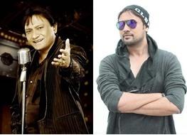 کنسرت ۲ خواننده سرشناس هندی در تهران