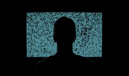 تماشای زیاد تلویزیون شما را میکُشد