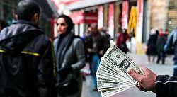بازگشت التهاب به بازار ارز