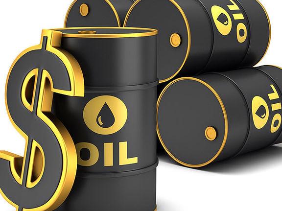 نزاع نفتی ایران و عربستان در اوپک