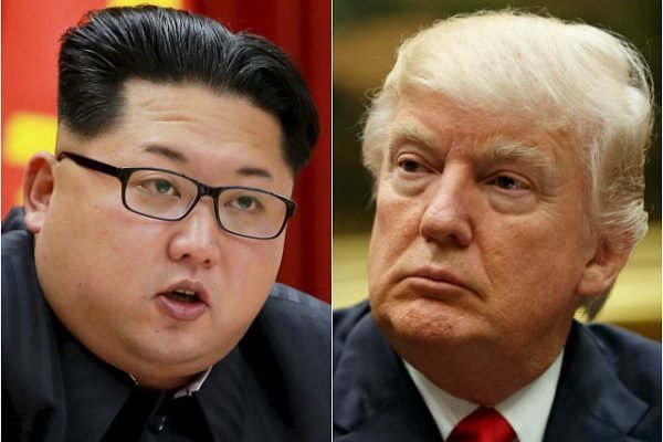 ترامپ و کیم کجا دیدار خواهند کرد؟
