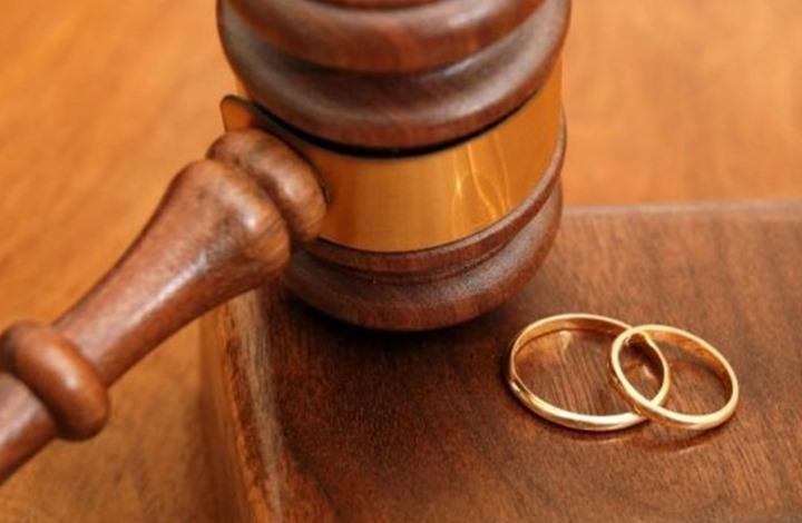 بر طلاق چه گذشت؟