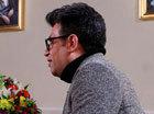 توضیحات رضا رشیدپور درباره حواشی گفتوگو با روحانی و برنامه «هفت»