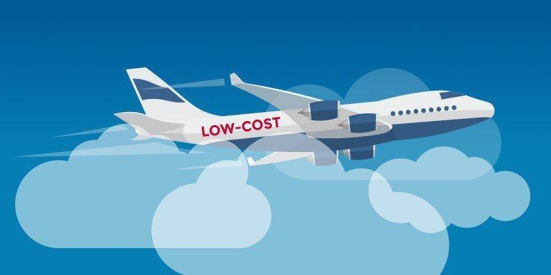 انواع بلیط هواپیما و بهترین زمان خرید آنها