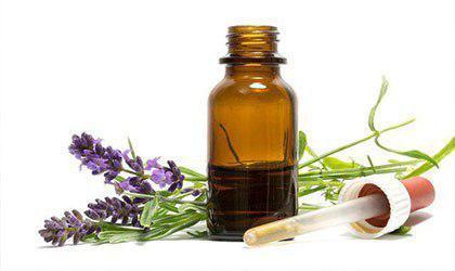 مواد شیمیایی روغنهای گیاهی، باعث اختلالات هورمونی میشوند