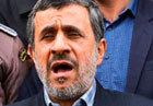 عباس عبدی: ادعاهای احمدینژاد برگرفته از حرفهای عبدالقادر هندی است!
