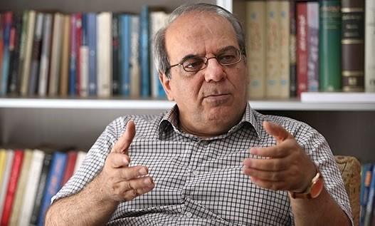 عصبانیت اصولگرایان و پیشبینی عبدالقادر