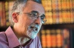 درخواست اصلاحطلبان از سیدمحمد صدر و موسوی خوئینیها