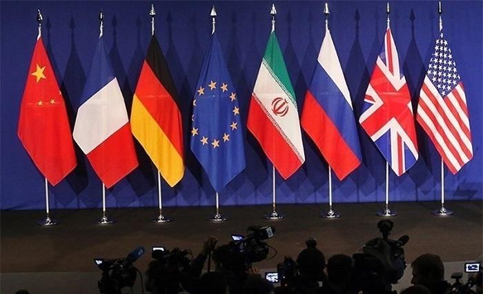 بازی کلیدی اروپا در رابطه با ایران و آمری