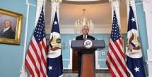 ترامپ با ایران و برجام چه خواهد کرد؟