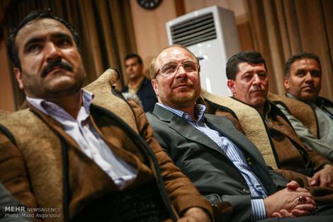تمام فعالیتهای امروز نامزدهای انتخابات