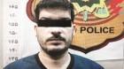 اعترافات تکاندهنده قاتل ٧ زن در گیلان