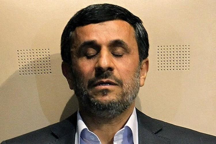 زیر پوست ردصلاحیت احمدینژاد