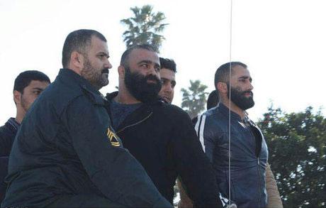 مرگ «شاه مازندران» در زندان