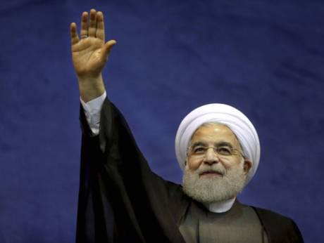 چشم جهان به انتخابات ایران
