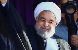 ما نبات امام رضا (ع) را برای شفا میخواستیم نه برای رای/ در ایران گازانبر نداریم/ یک ساعت عکس پاره کردن یک میلیون تومان؟