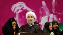 واکنش رسانههای خارجی به نتیجه انتخابات ایران