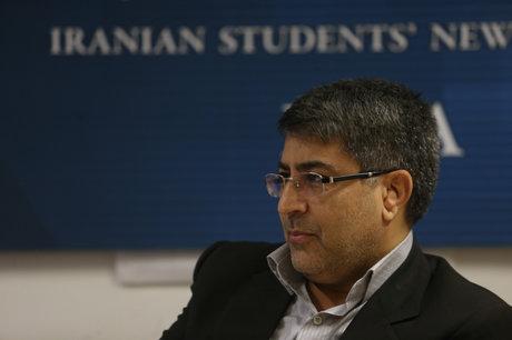 محمدعلی وکیلی سخنگوی ستاد روحانی شد