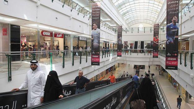 اقتصاد قطر؛ بازنده قطع روابط با کشورهای عربی