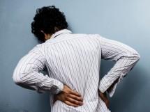 مدیریت بدن در ماه رمضان