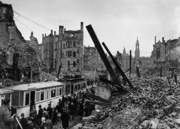 بازی قدرت؛ آیا ارتش آلمان دوباره قد علم میکند؟