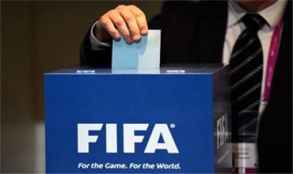 فوتبال ایران فرصت کسب ۴ کرسی در فیفا را از دست داد