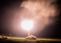 پیامهای حمله موشکی سپاه به تروریستها
