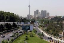جنگ قدرت برای کسب قدرت در شهرداری تهران
