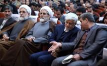 ماجرای اختلاف در شورای عالی اصلاح طلبان چیست؟