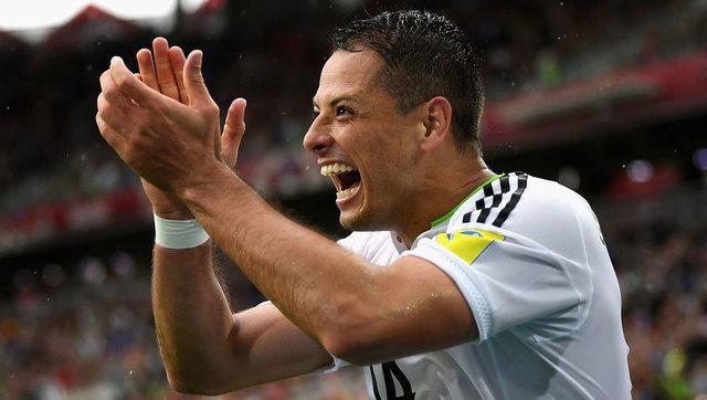 ۱۰ لقب عجیب در جهان فوتبال