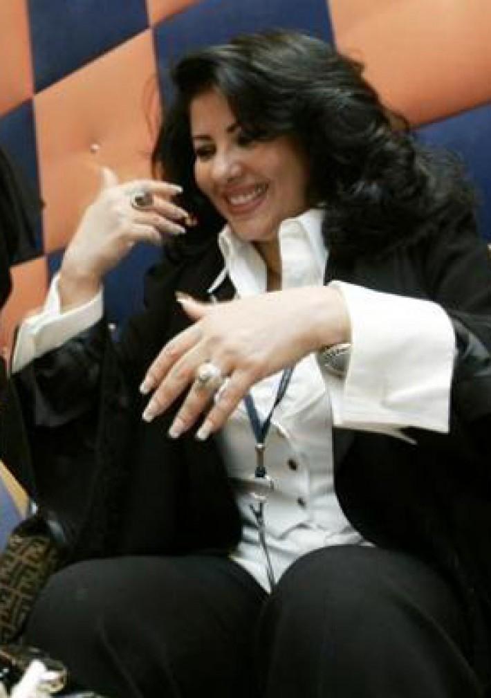 (تصاویر) پیدا و پنهان وضعیت زنان در عربستان