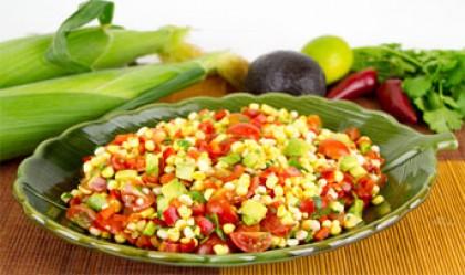 خام گیاهخواری؛ ترک غذای پخته