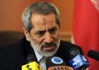 توهین به رییسجمهور پیگیری قضایی میشود